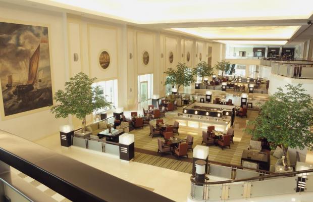 фото Waterfront Cebu City Hotel & Casino изображение №2