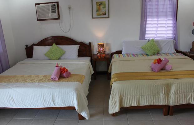 фото Bonita Oasis Beach Resort изображение №6