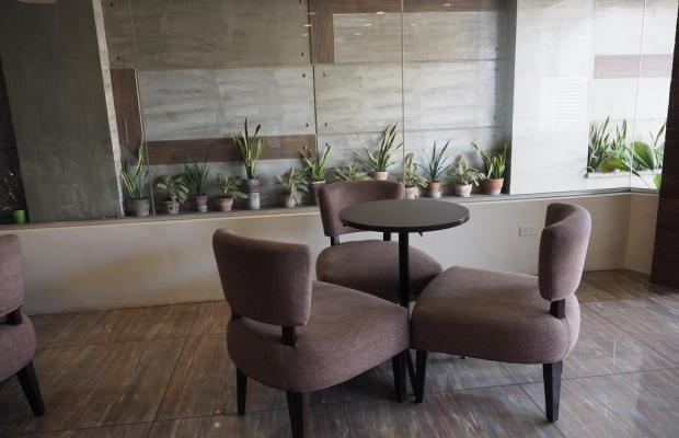 фотографии Cebu R Hotel - Mabolo Branch изображение №20