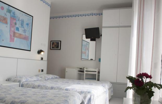 фотографии отеля La Serena изображение №23
