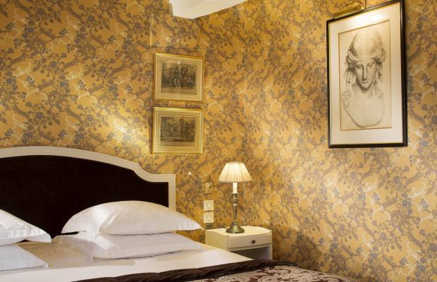 фото отеля Hotel De Buci by MH изображение №29