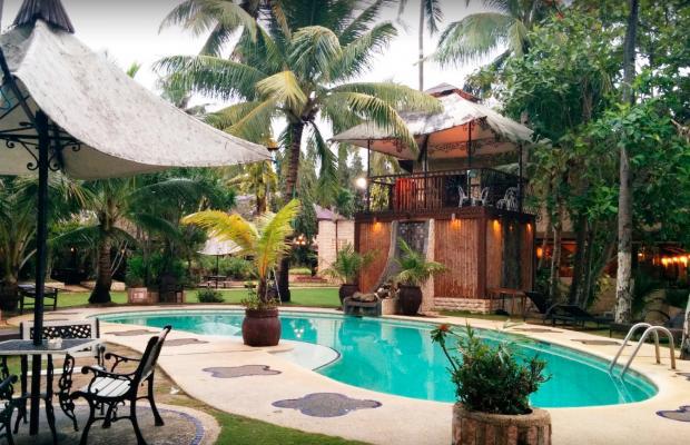 фото отеля Lowaii Cebu Marine Beach Resort изображение №1