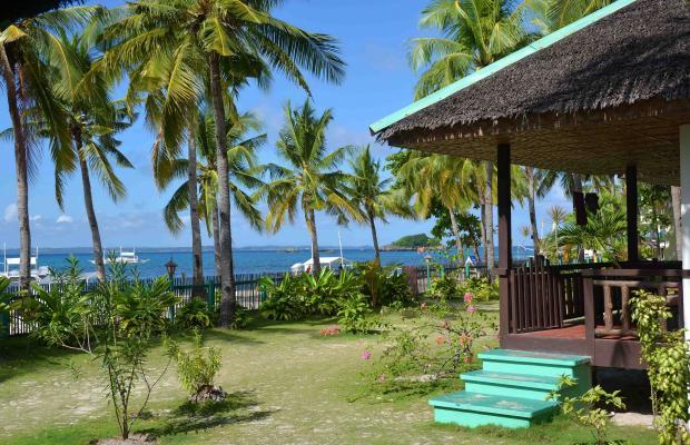 фото Cocobana Beach Resort изображение №2