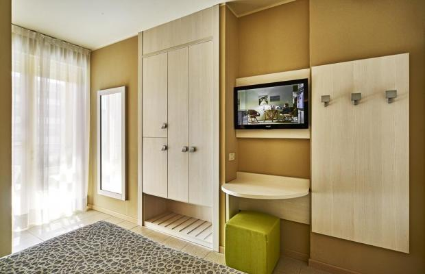 фотографии Palace Hotel Regina изображение №20