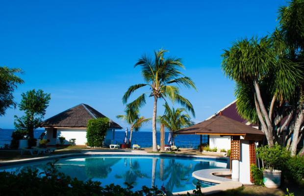 фотографии Quo Vadis Beach Resort изображение №24