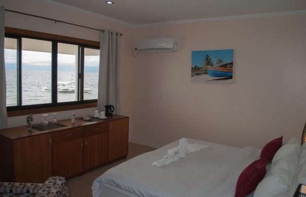 фотографии отеля Quo Vadis Beach Resort изображение №11