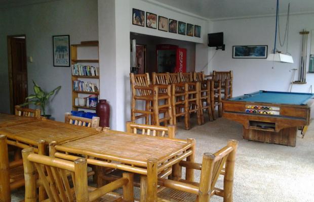 фотографии отеля Sogod Bay Scuba Resort изображение №3