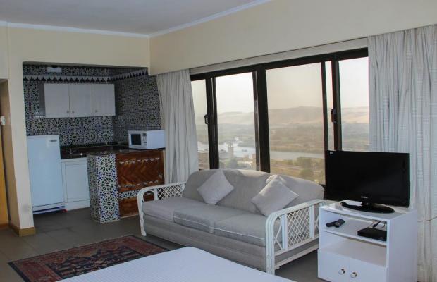 фото отеля Basma изображение №17