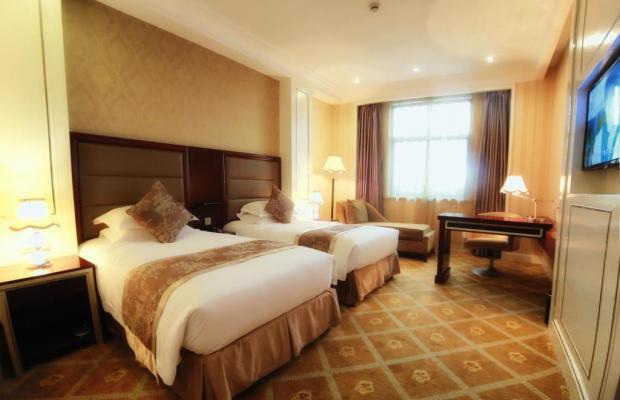 фото отеля Lihao International изображение №37