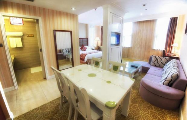 фото отеля Lihao International изображение №29