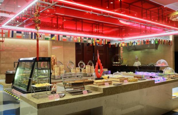 фото отеля Lihao International изображение №25