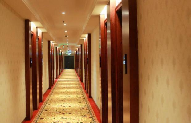 фото отеля Lihao International изображение №17