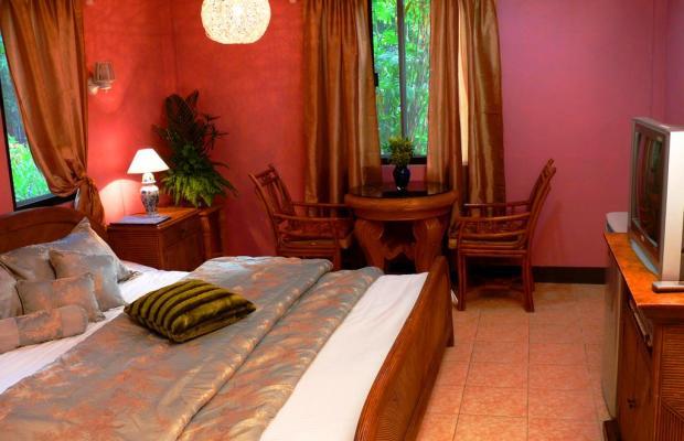 фотографии отеля Alta Cebu Resort изображение №19