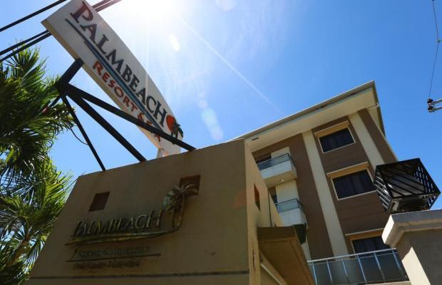 фотографии отеля Palmbeach Resort & Spa изображение №31