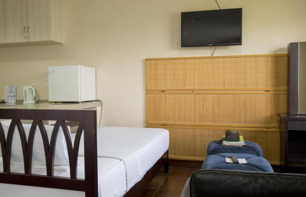 фотографии отеля Palmbeach Resort & Spa изображение №11
