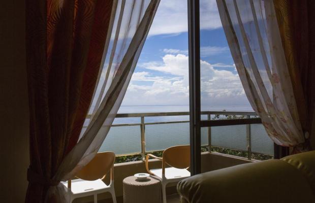 фото отеля Palmbeach Resort & Spa изображение №5