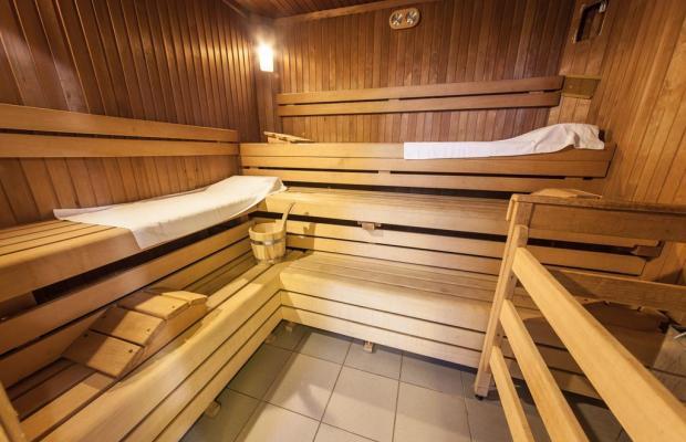 фото Novum Hotel Kavalier изображение №54