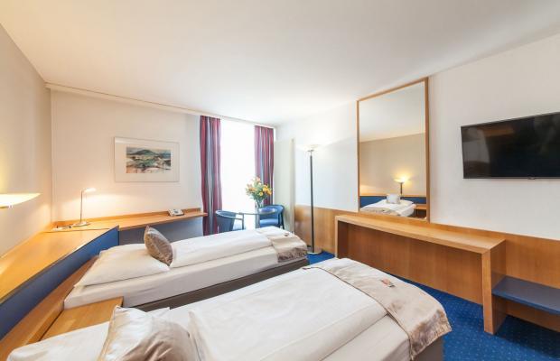 фото Novum Hotel Kavalier изображение №26