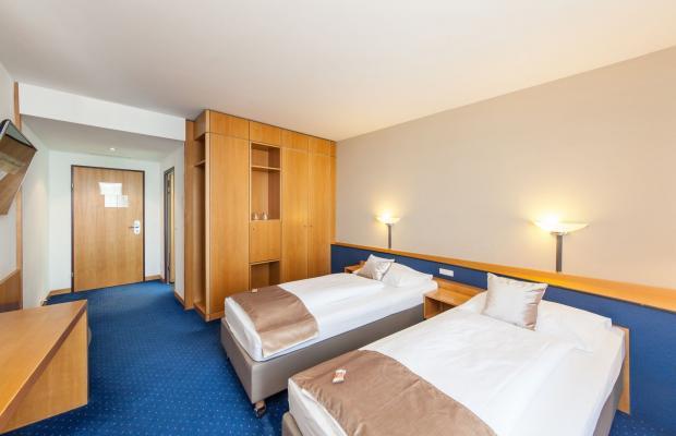фото Novum Hotel Kavalier изображение №14