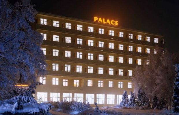 фотографии отеля Palace изображение №3