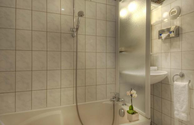 фото Hotel France Albion изображение №10