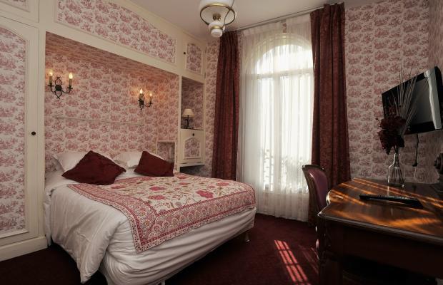 фотографии Hotel George Sand изображение №20