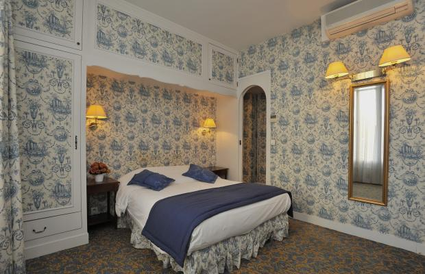 фотографии Hotel George Sand изображение №16