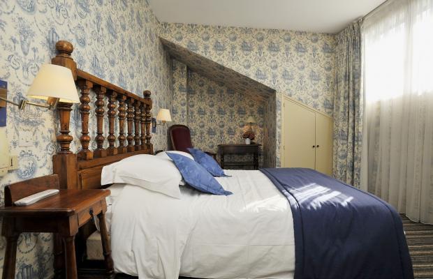 фотографии Hotel George Sand изображение №12