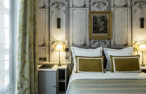 фото Hotel Mansart изображение №26