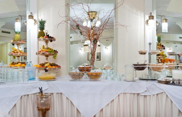 фотографии отеля Johann Strauss изображение №27