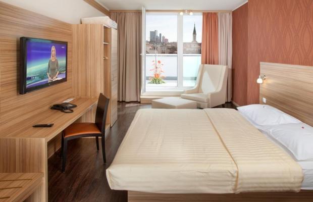 фотографии Star Inn Hotel Wien Schоnbrunn, by Comfort изображение №24
