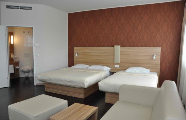 фото Star Inn Hotel Wien Schоnbrunn, by Comfort изображение №14