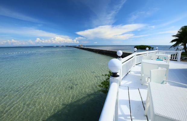 фото Sav Pacific Cebu Resort  изображение №26