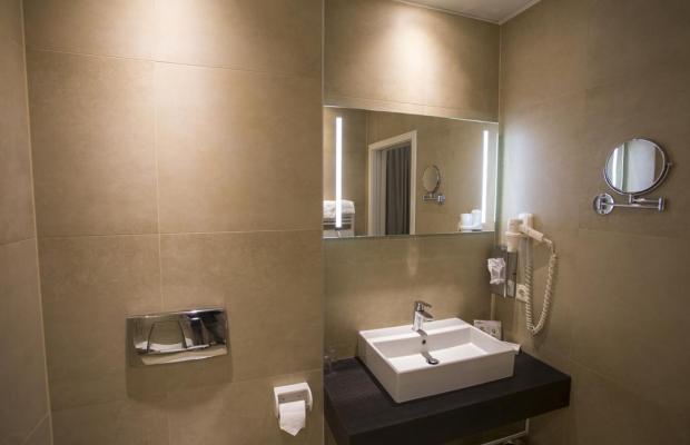 фото отеля Starlight Suites Hotel Renngasse изображение №21