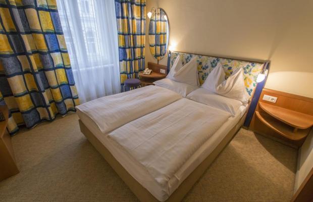 фото отеля Starlight Suites Hotel Renngasse изображение №5