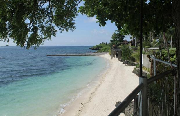 фотографии Vista Mar Beach Resort & Country Club изображение №12