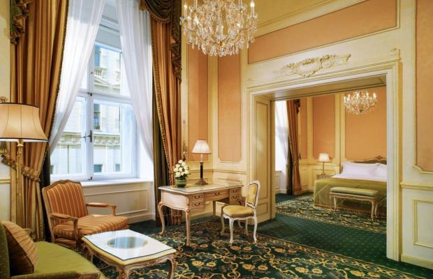 фото Hotel Imperial изображение №62