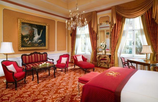 фотографии Hotel Imperial изображение №56