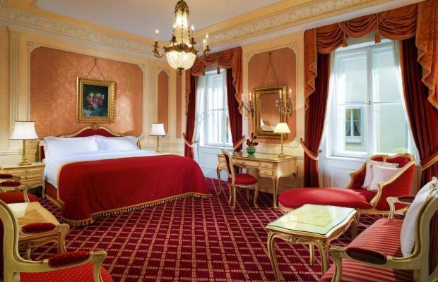 фото отеля Hotel Imperial изображение №53