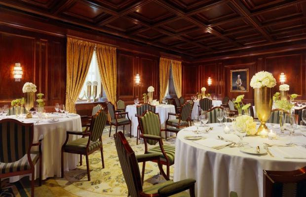 фото Hotel Imperial изображение №42