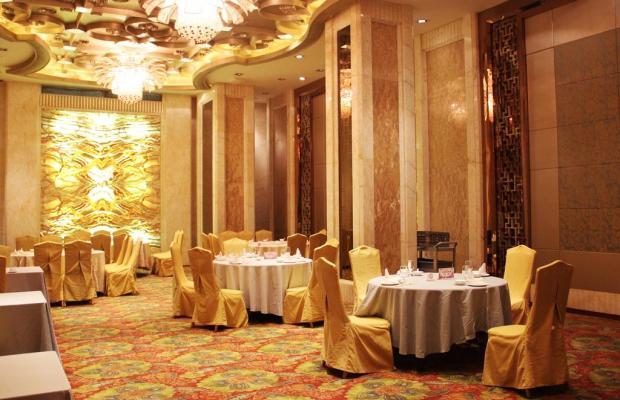 фотографии Majesty Plaza Shanghai изображение №8
