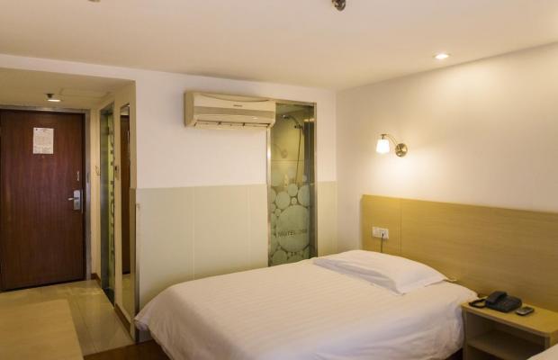 фото отеля Motel 168 Aomen Road изображение №9