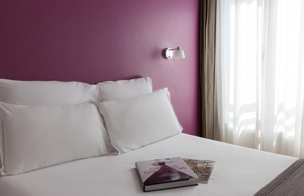 фотографии отеля Bastille De Launay изображение №27