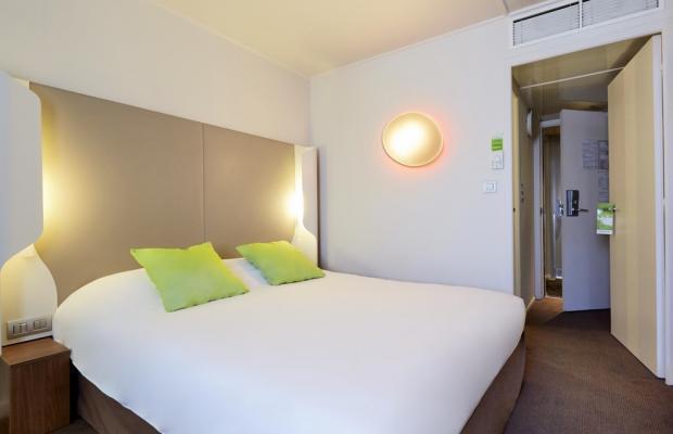 фото отеля Campanile Paris Est - Pantin изображение №29