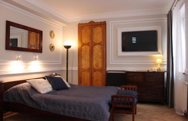 фото отеля Solar Palace SPA & Wellness изображение №33