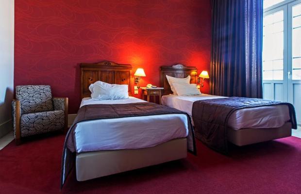 фото отеля Curia Palace Hotel Spa & Golf изображение №41