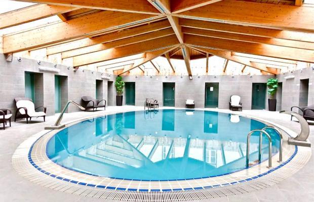фотографии отеля Curia Palace Hotel Spa & Golf изображение №27