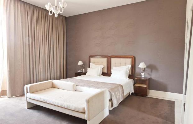 фото отеля Curia Palace Hotel Spa & Golf изображение №25