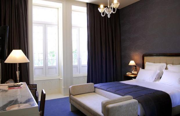 фотографии Curia Palace Hotel Spa & Golf изображение №12