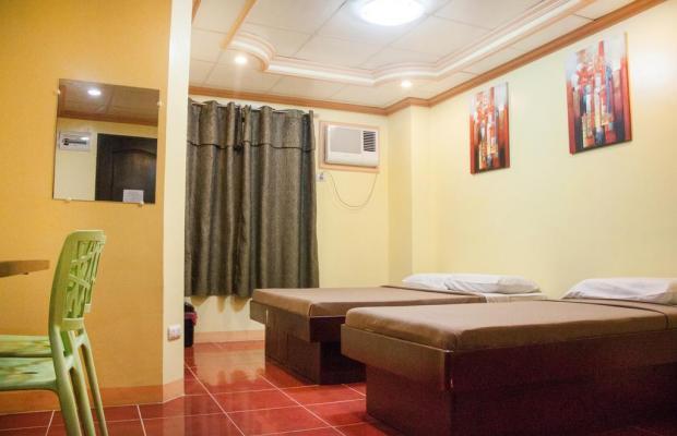 фотографии отеля Allsons Inn изображение №11